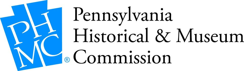 penn-historical-museum-commission